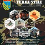 Revista Doutrina Militar Terrestre do Exército Brasileiro